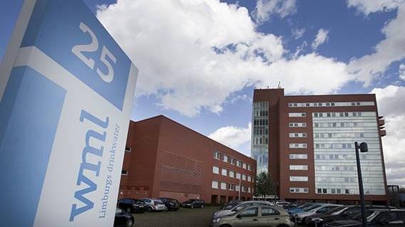 Duurzame kantoorgebouwen gecertificeerd
